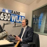 The Tom Dupree Show with  Congressman Andy Barr 3-02-19 7-8am