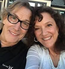 The Tom Dupree Show with Marty and Jennifer Goetz  HOUR1   12-19-20