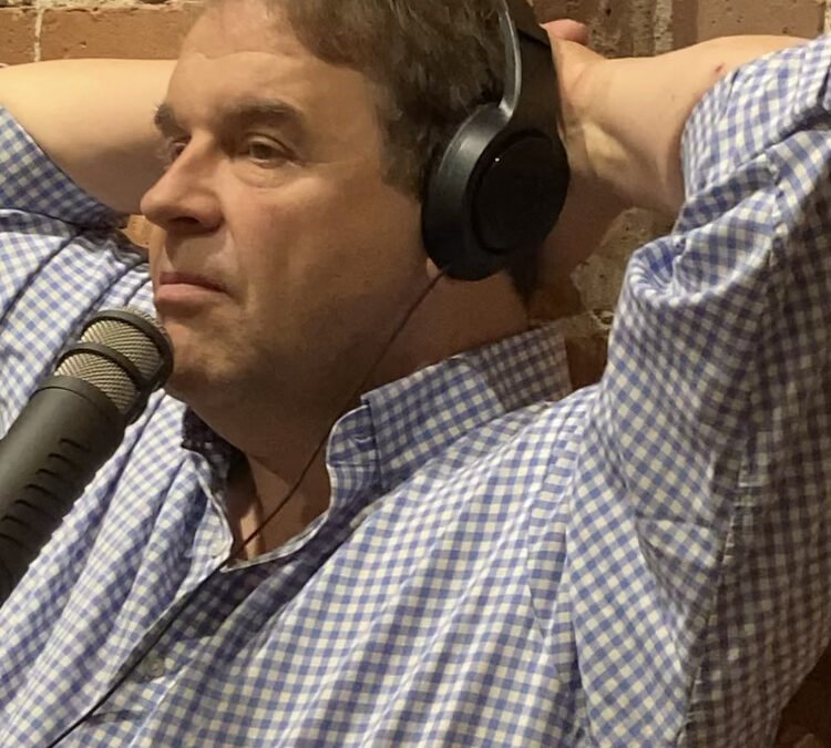 The Tom Dupree Show. 10-09-21  HOUR1 (Season 12 Episode 74)